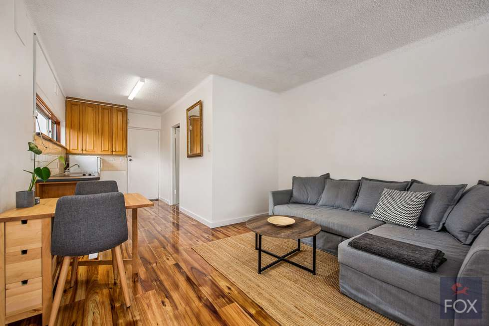 Fourth view of Homely unit listing, 5/99 Buxton Street, North Adelaide SA 5006