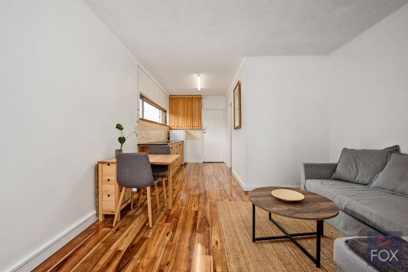 Fifth view of Homely unit listing, 5/99 Buxton Street, North Adelaide SA 5006