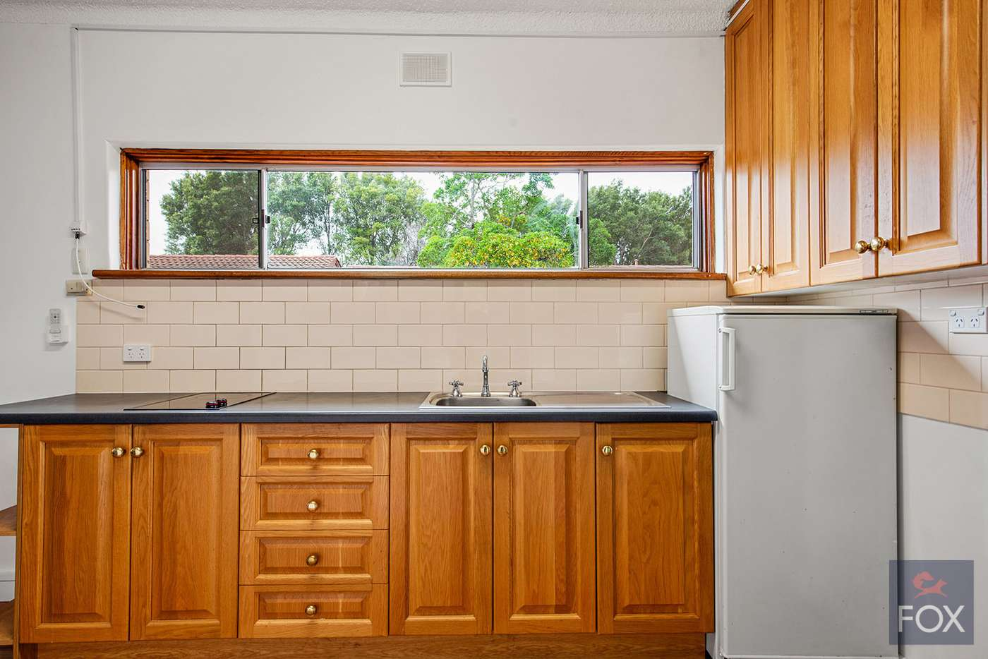 Sixth view of Homely unit listing, 5/99 Buxton Street, North Adelaide SA 5006