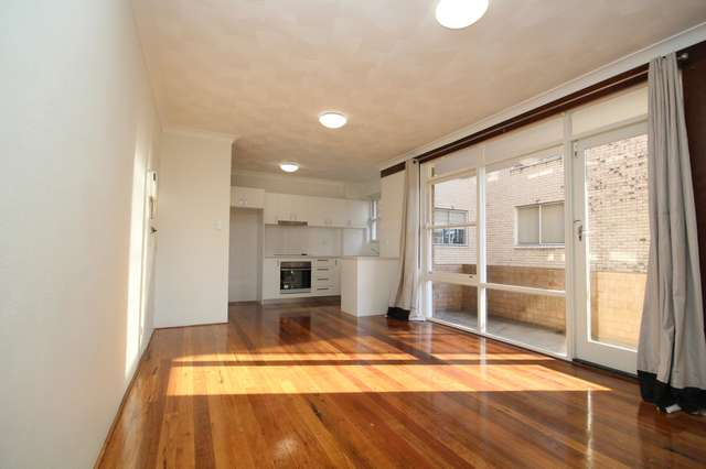 3/30 MacPherson Street, Bronte NSW 2024