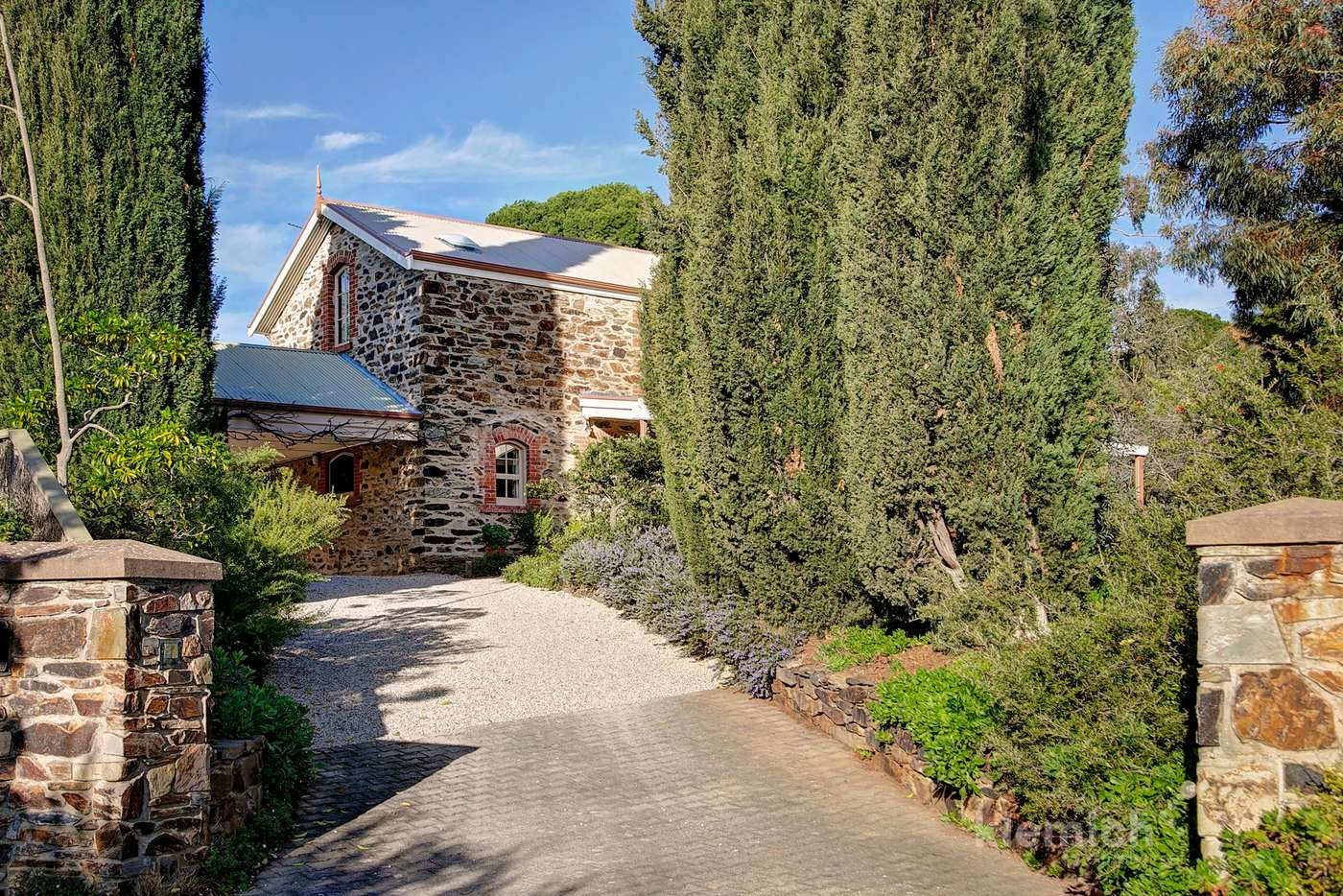 Fifth view of Homely house listing, 32 Carrick Hill Drive, Springfield SA 5062
