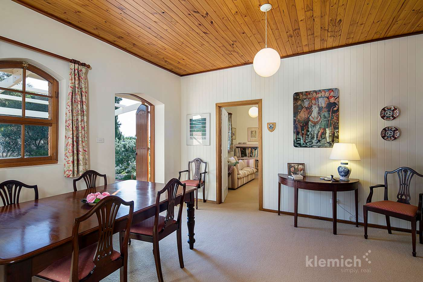 Sixth view of Homely house listing, 32 Carrick Hill Drive, Springfield SA 5062