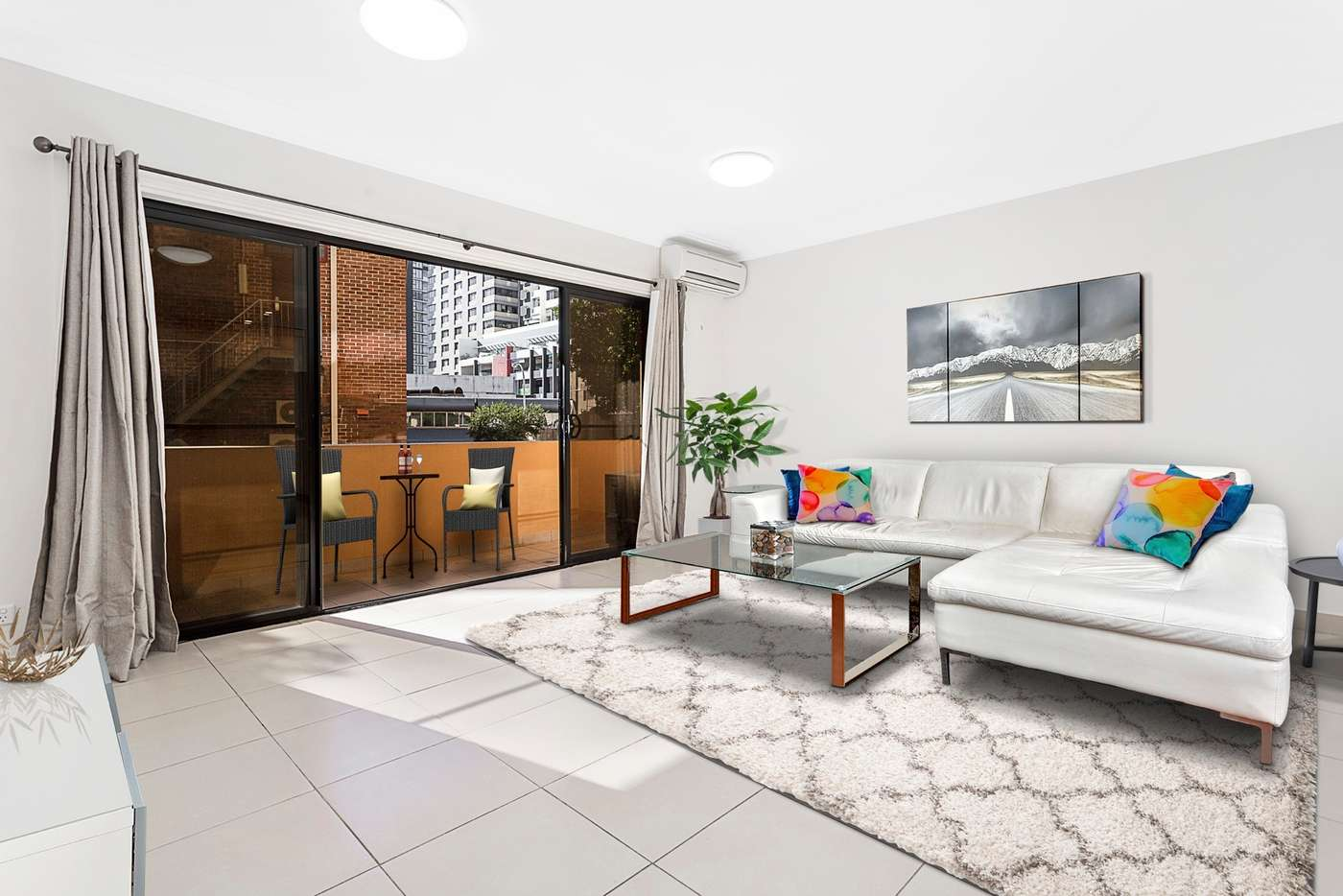 Main view of Homely apartment listing, 10/105 Church Street, Parramatta NSW 2150