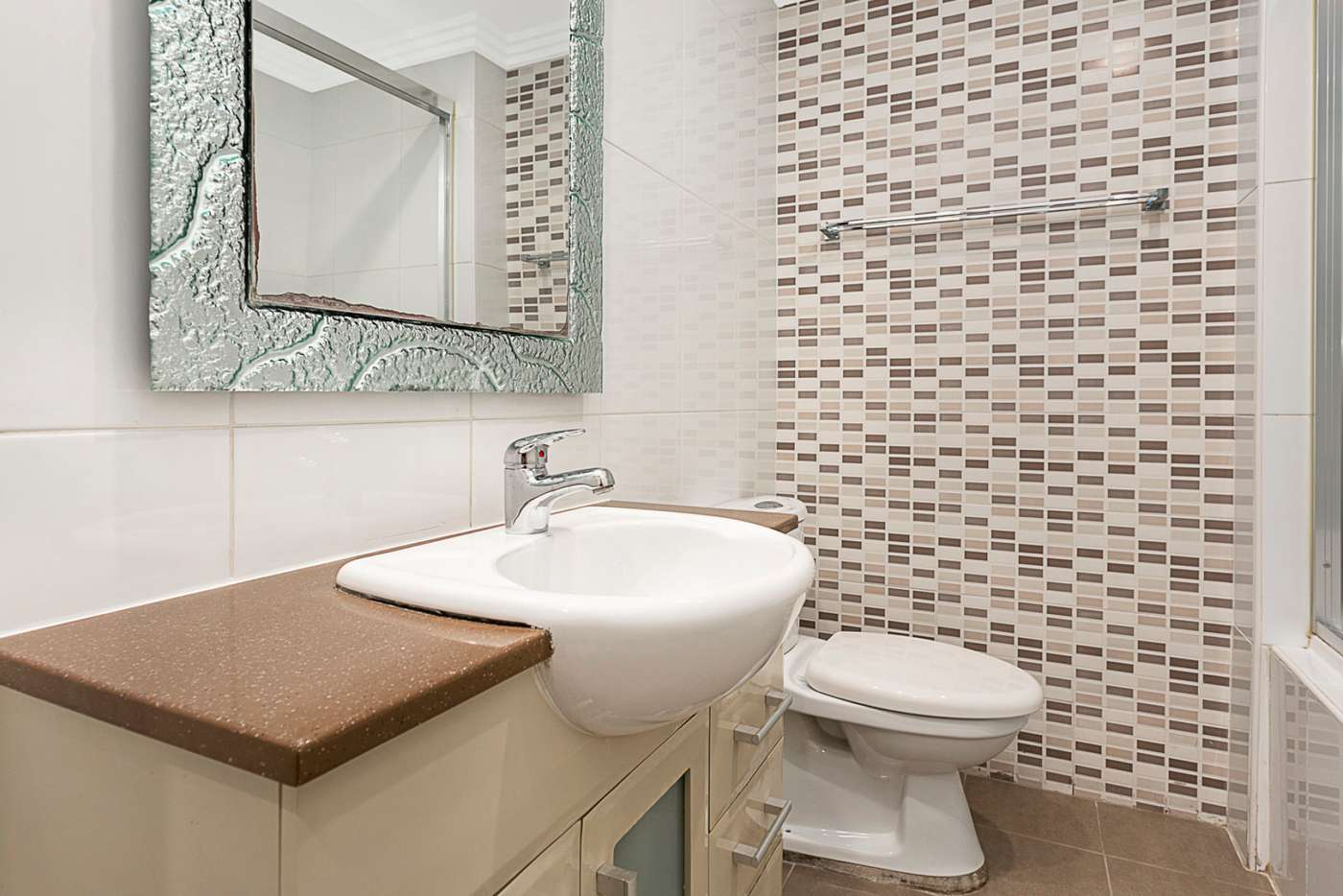 Sixth view of Homely apartment listing, 10/105 Church Street, Parramatta NSW 2150