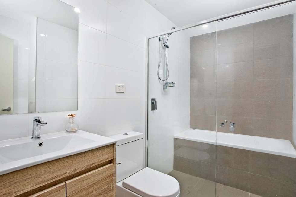 Fourth view of Homely apartment listing, 501/11 Hassall Street, Parramatta NSW 2150