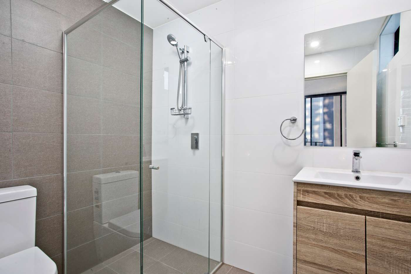 Sixth view of Homely apartment listing, 501/11 Hassall Street, Parramatta NSW 2150