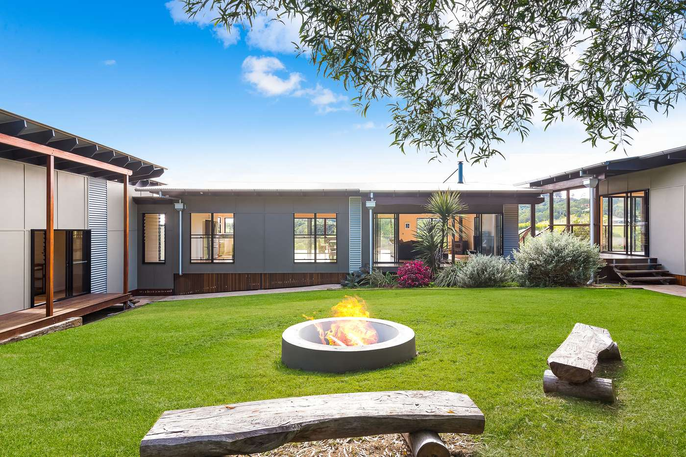Main view of Homely house listing, 62 Hills Road, Closeburn, QLD 4520