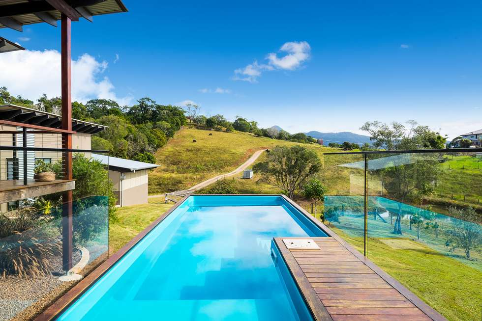 Third view of Homely house listing, 62 Hills Road, Closeburn QLD 4520