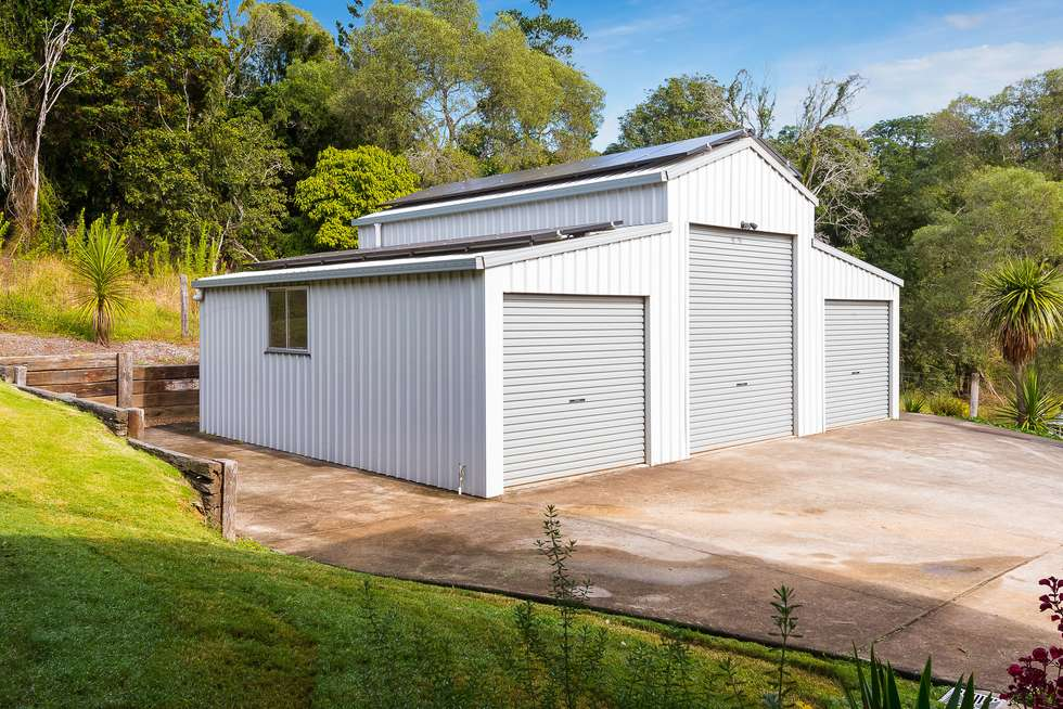 Fourth view of Homely house listing, 62 Hills Road, Closeburn QLD 4520