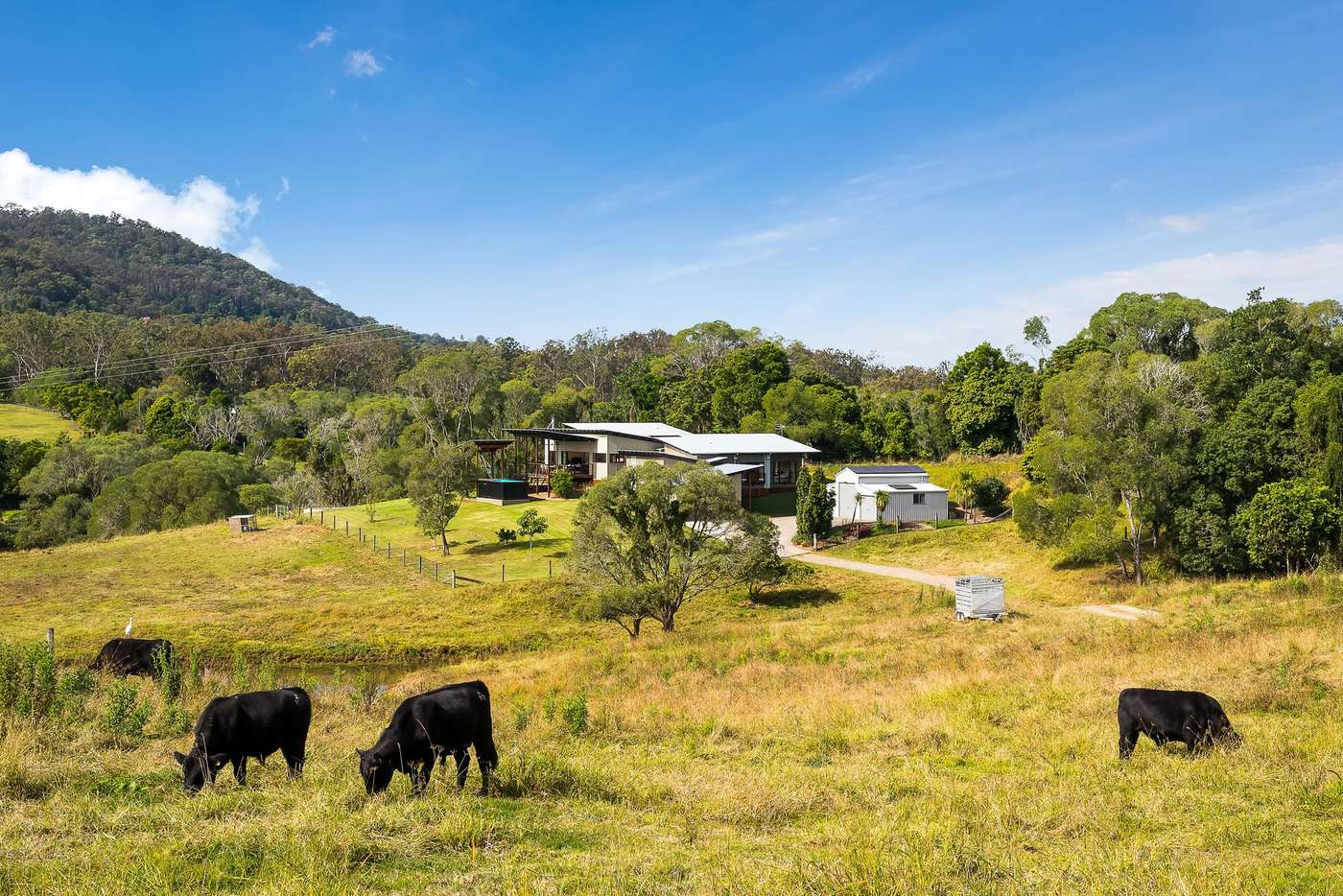 Sixth view of Homely house listing, 62 Hills Road, Closeburn QLD 4520