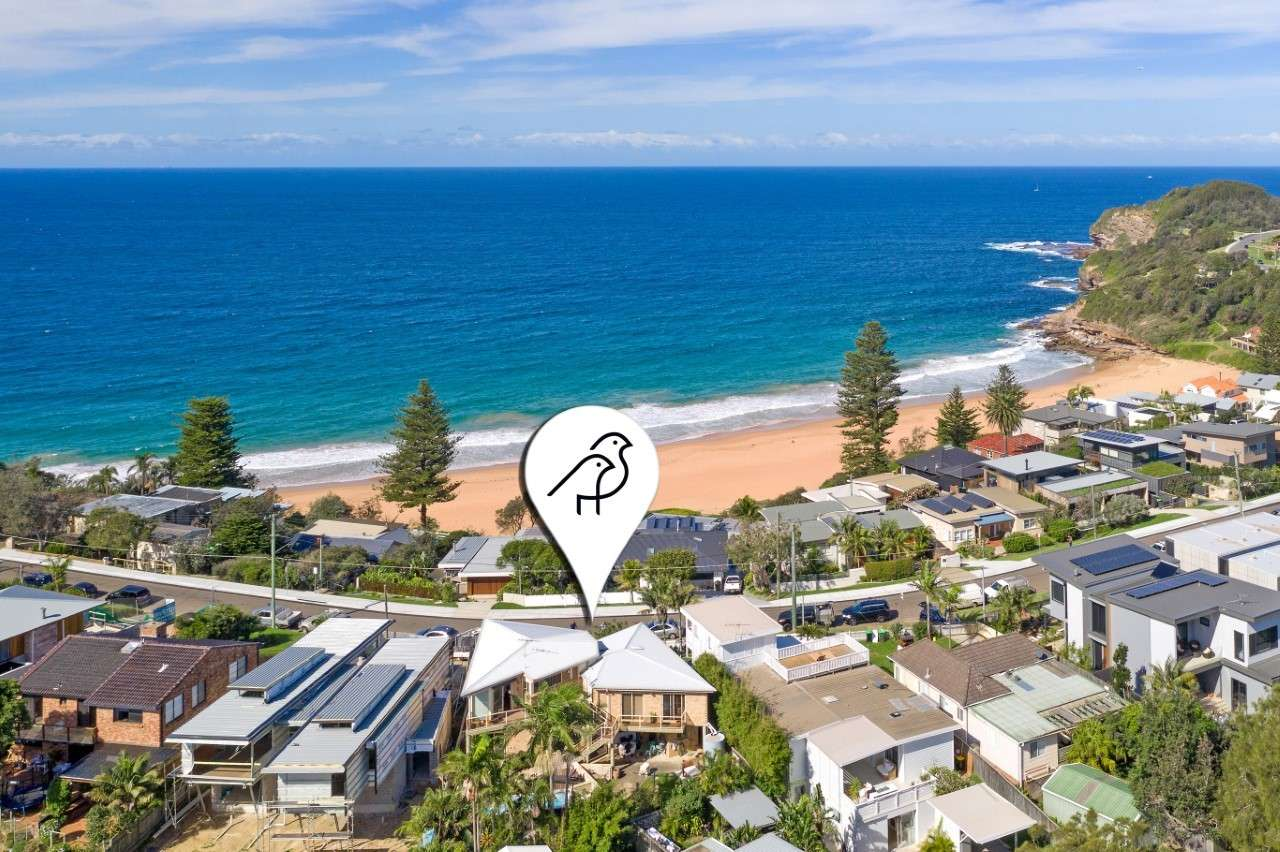 Main view of Homely house listing, 150 Narrabeen Park Parade, Mona Vale, NSW 2103