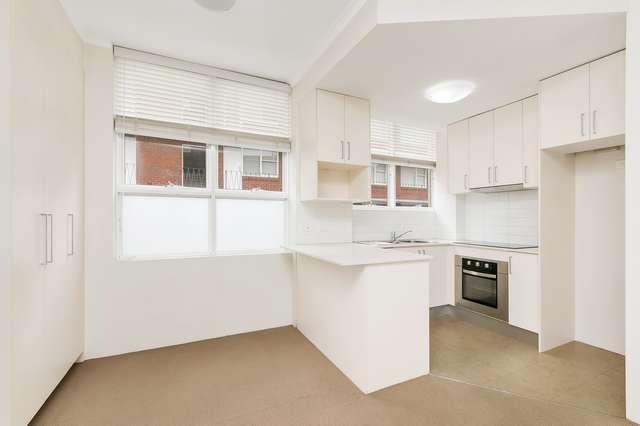 14/153 Smith Street, Summer Hill NSW 2130