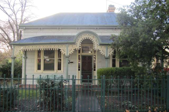 466 Hargreaves Street, Bendigo VIC 3550