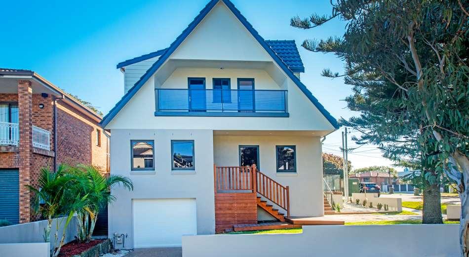 276 Beauchamp Road, Matraville NSW 2036