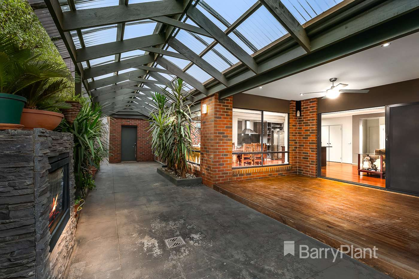 Main view of Homely house listing, 8 Ashburton Avenue, Manor Lakes, VIC 3024