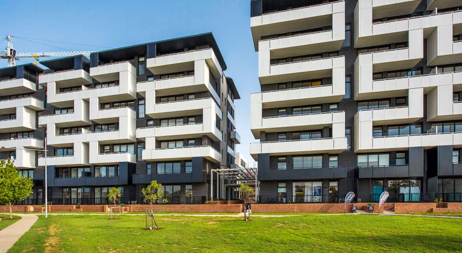 502/101A Lord Sheffield Circuit, Penrith NSW 2750