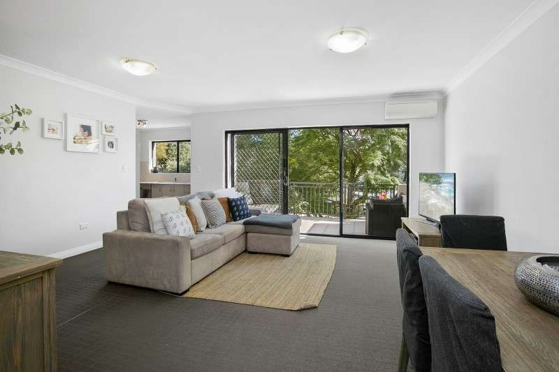 Main view of Homely unit listing, 29/11 Sturdee Parade, Dee Why, NSW 2099
