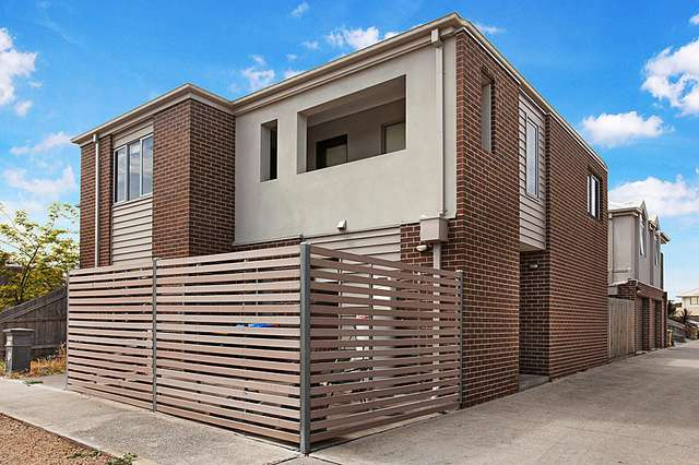 15/24 Findon Court, Point Cook VIC 3030