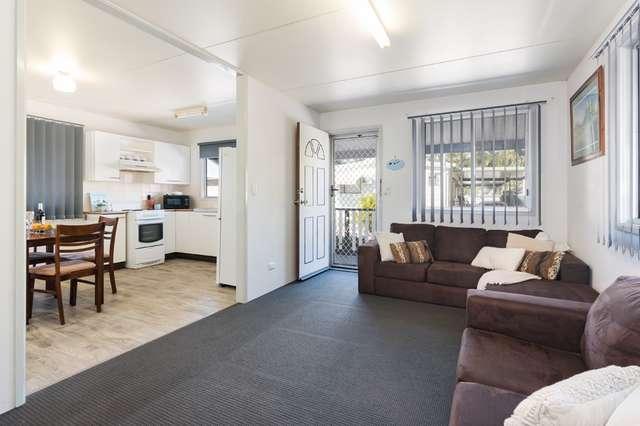 Site 18/43 Mond Street, Thorneside QLD 4158