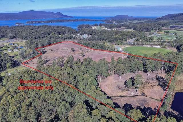 Lot 1 North Street, Port Arthur TAS 7182