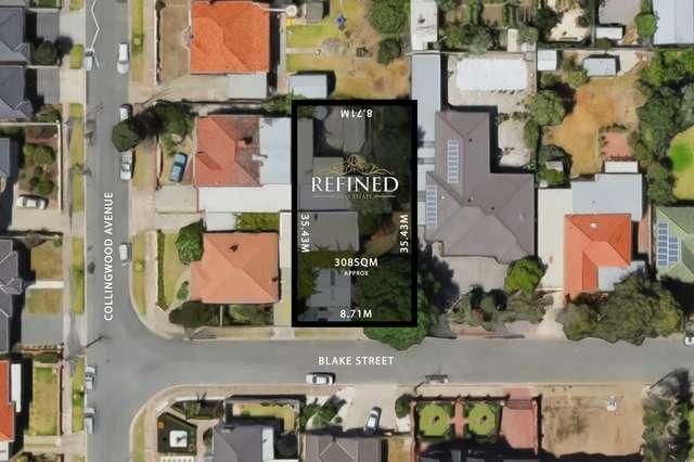 2A Blake Street, Flinders Park SA 5025