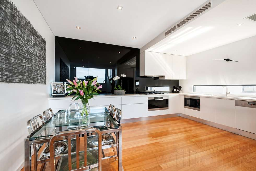 Third view of Homely apartment listing, 5/33-35 Battersea Street, Abbotsford NSW 2046