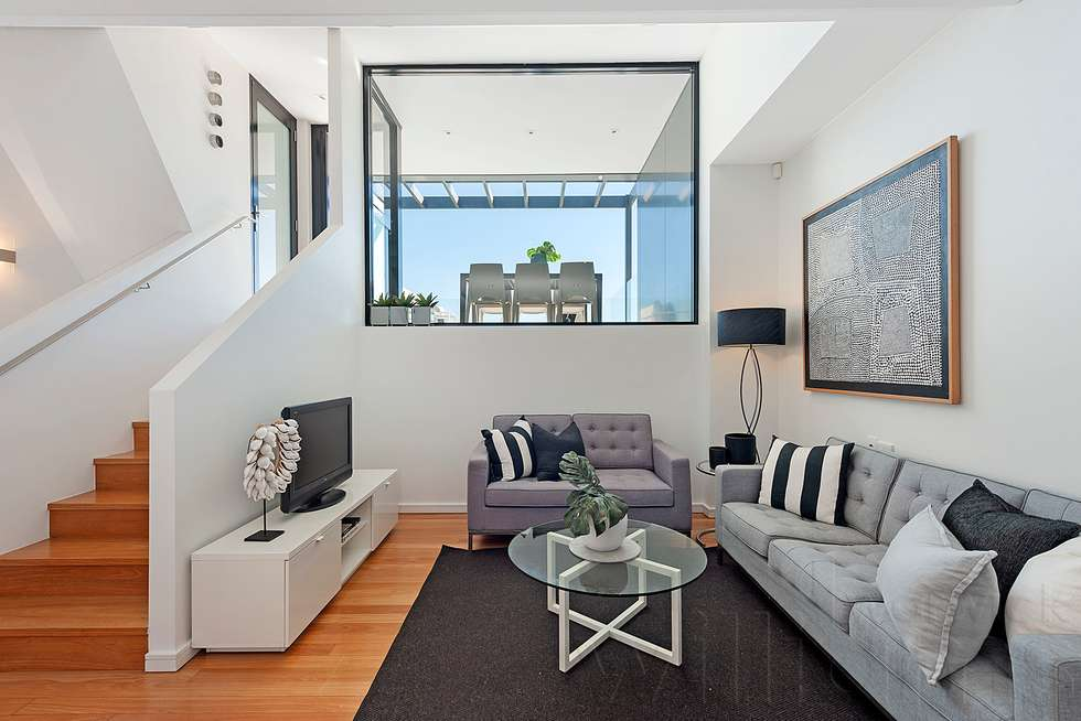 Fourth view of Homely apartment listing, 5/33-35 Battersea Street, Abbotsford NSW 2046