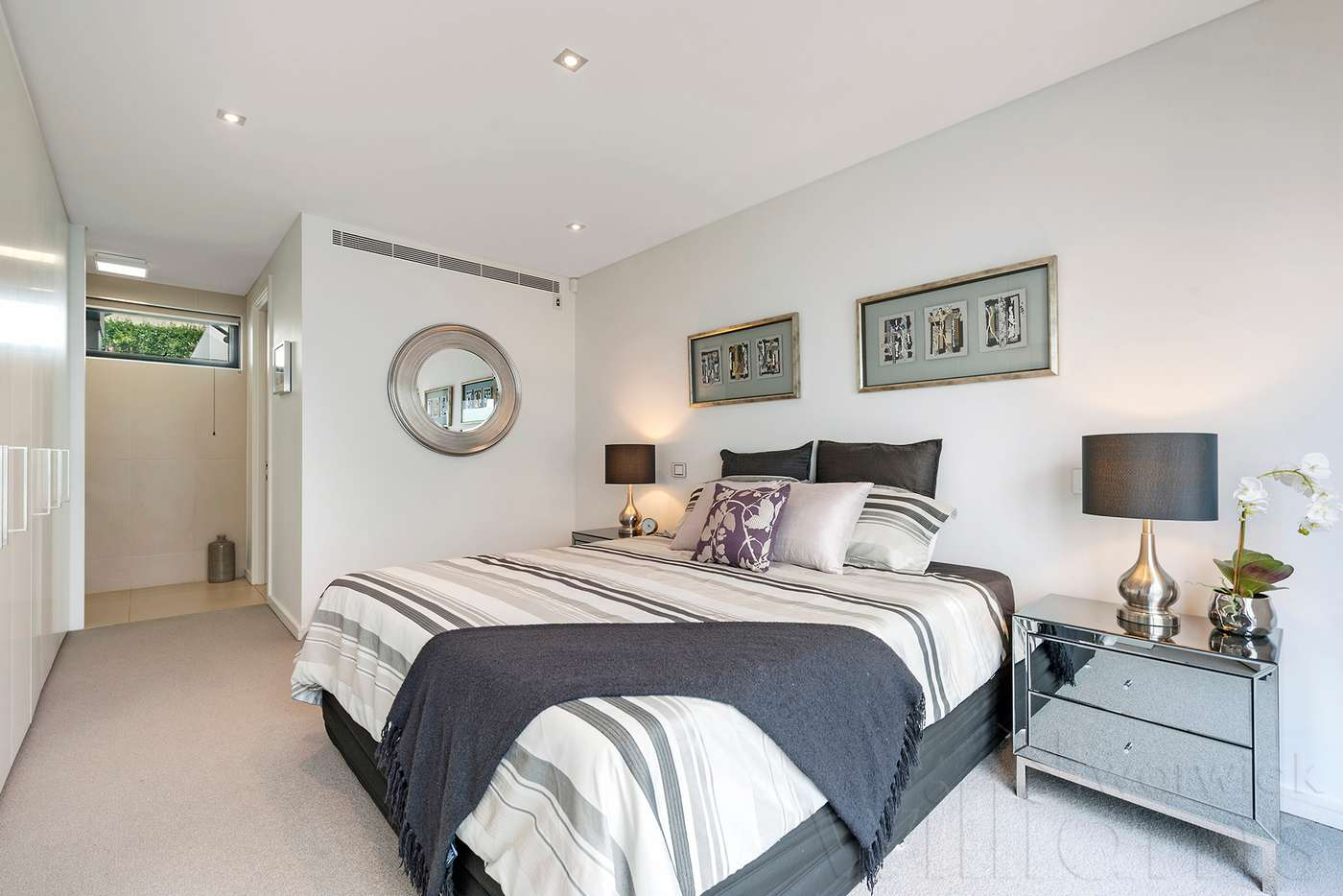 Fifth view of Homely apartment listing, 5/33-35 Battersea Street, Abbotsford NSW 2046