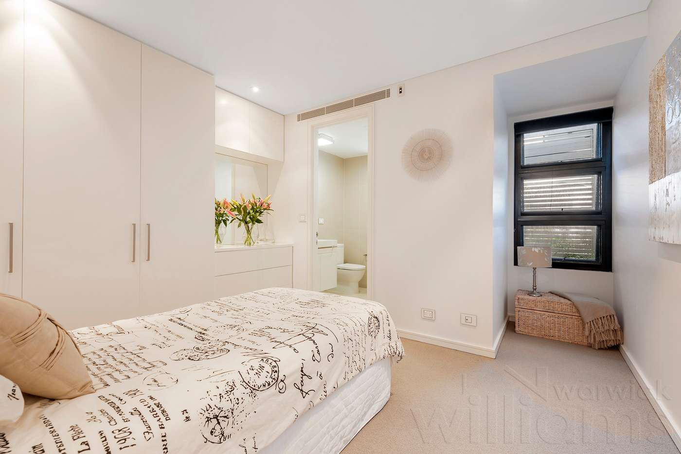 Sixth view of Homely apartment listing, 5/33-35 Battersea Street, Abbotsford NSW 2046