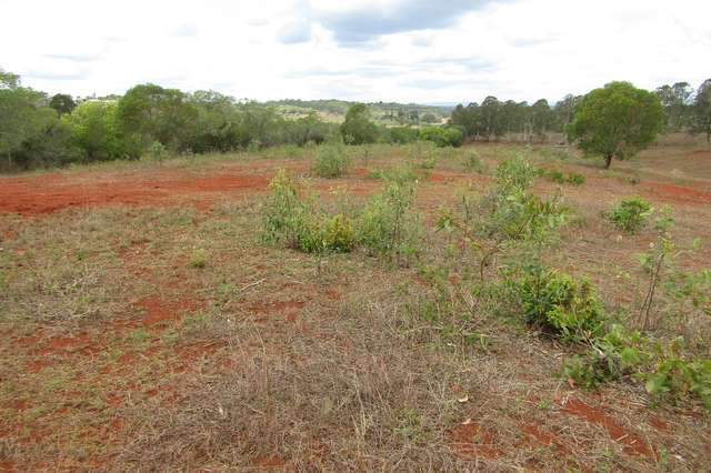 LOT 1/28941 Bruce Highway