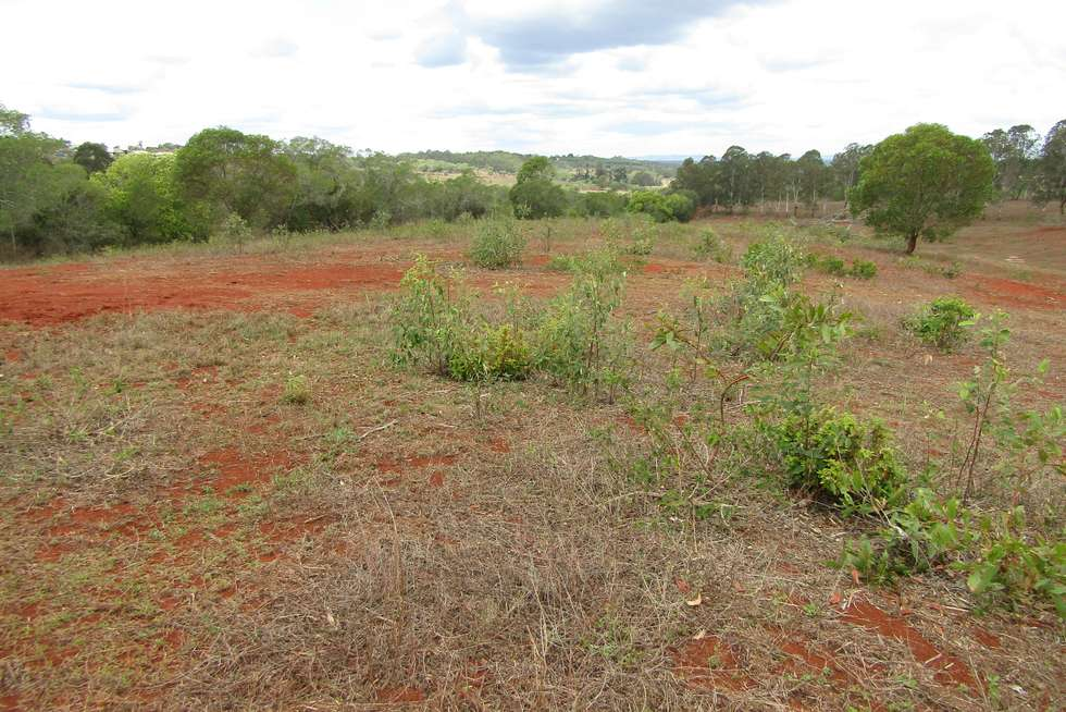 LOT 1/28941 Bruce Highway, Childers QLD 4660