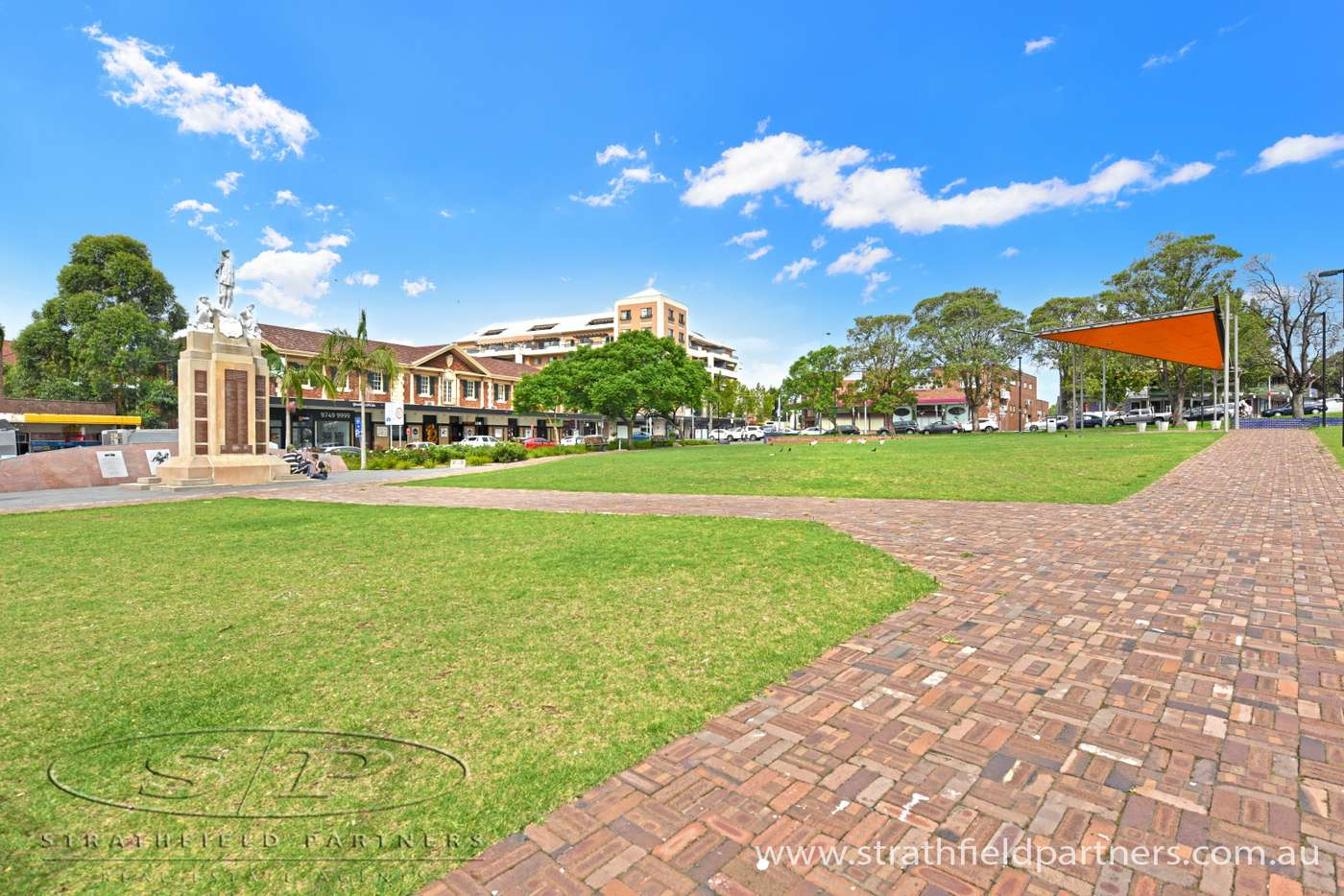 Fifth view of Homely studio listing, 7/2 Macquarie Road, Auburn NSW 2144
