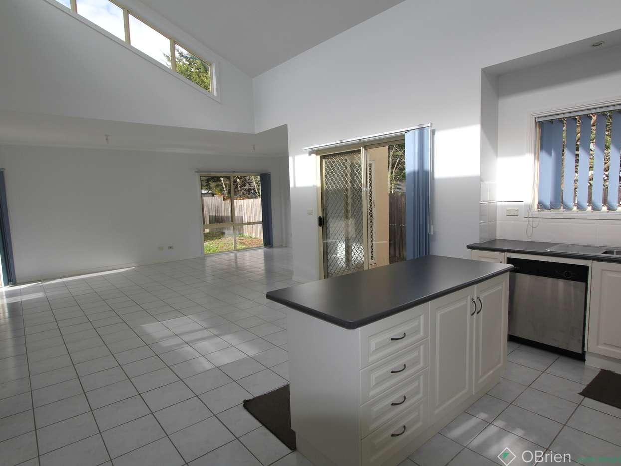 Main view of Homely unit listing, 3/179 Church Street, Cowes, VIC 3922