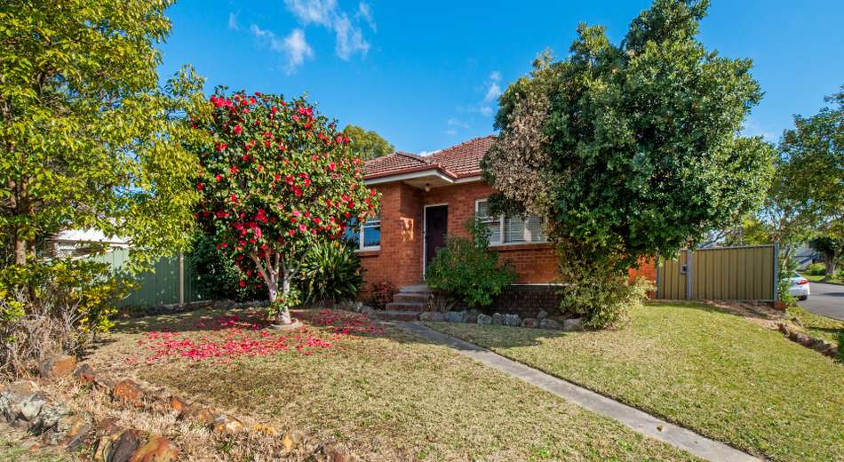 23 Moore Street, Canley Vale NSW 2166
