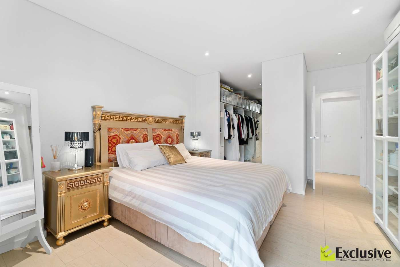 Fifth view of Homely unit listing, 2/13 Hilly Street, Mortlake NSW 2137