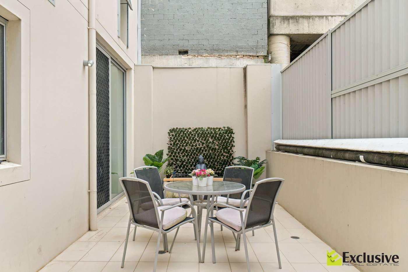 Sixth view of Homely unit listing, 2/13 Hilly Street, Mortlake NSW 2137