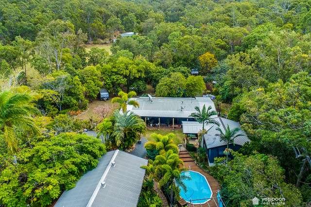 38 Clinton Road, Cawarral QLD 4702