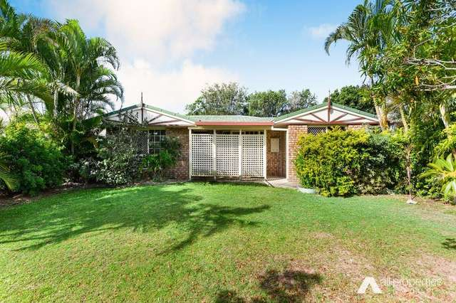 16 Foxdale Court, Waterford West QLD 4133