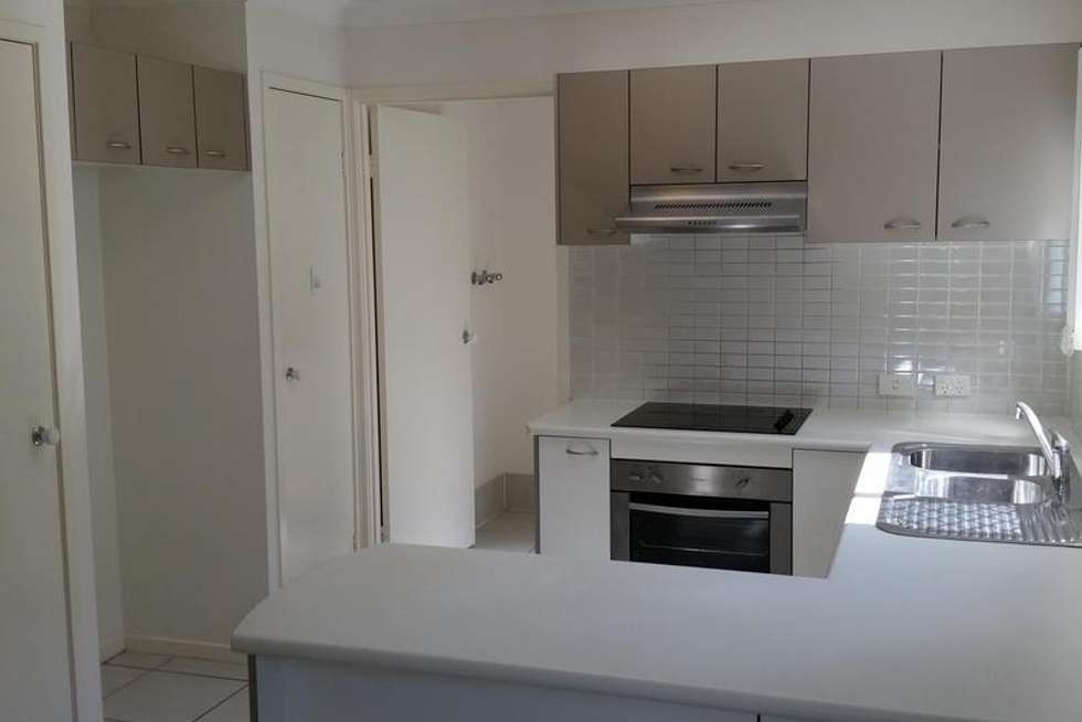 Third view of Homely townhouse listing, 90/21-29 Second Avenue, Marsden QLD 4132