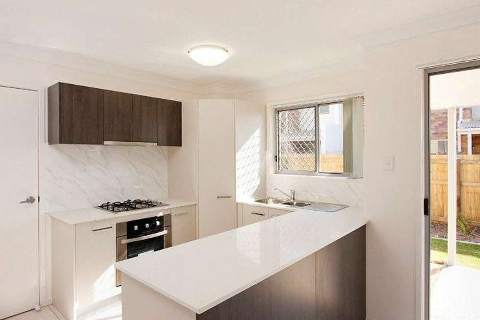 Second view of Homely townhouse listing, 28/2-24 Macarthy Road, Marsden QLD 4132