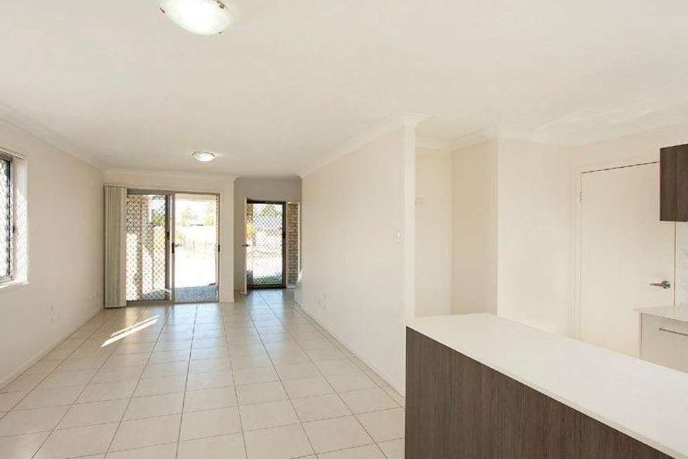 Third view of Homely townhouse listing, 28/2-24 Macarthy Road, Marsden QLD 4132