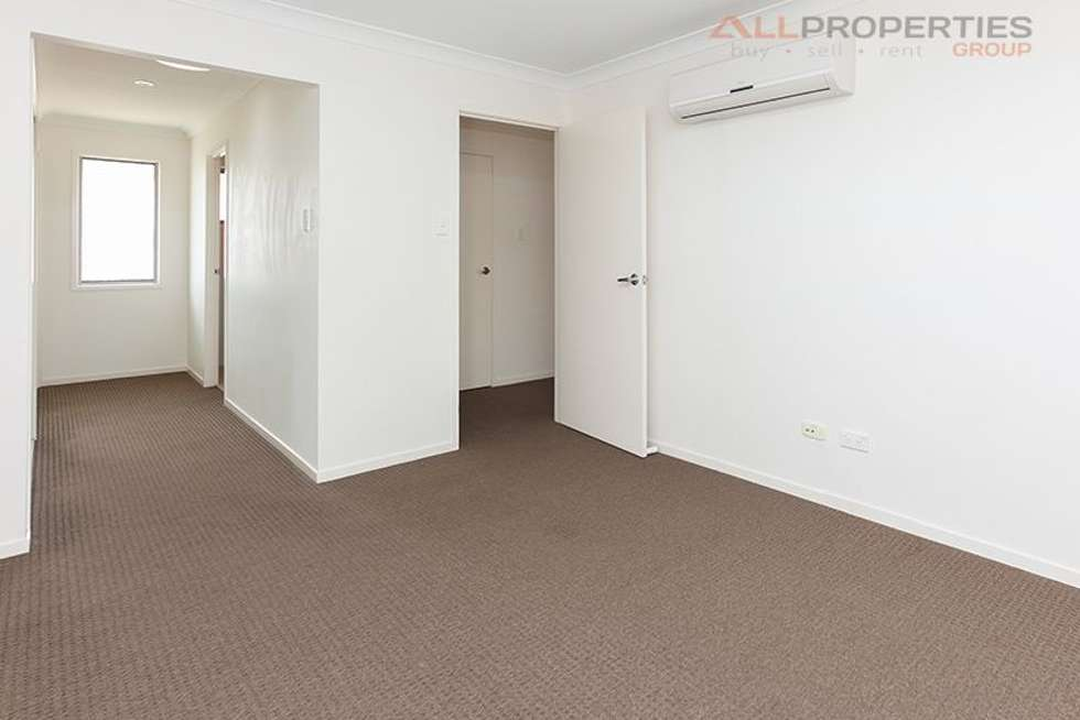 Fourth view of Homely townhouse listing, 28/2-24 Macarthy Road, Marsden QLD 4132