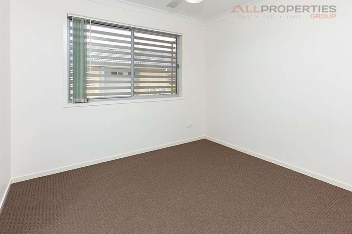 Fifth view of Homely townhouse listing, 28/2-24 Macarthy Road, Marsden QLD 4132