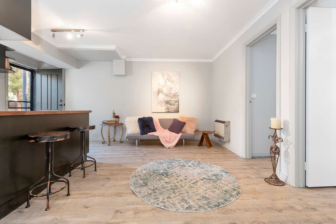 Main view of Homely apartment listing, 11/815 Park Street, Brunswick, VIC 3056