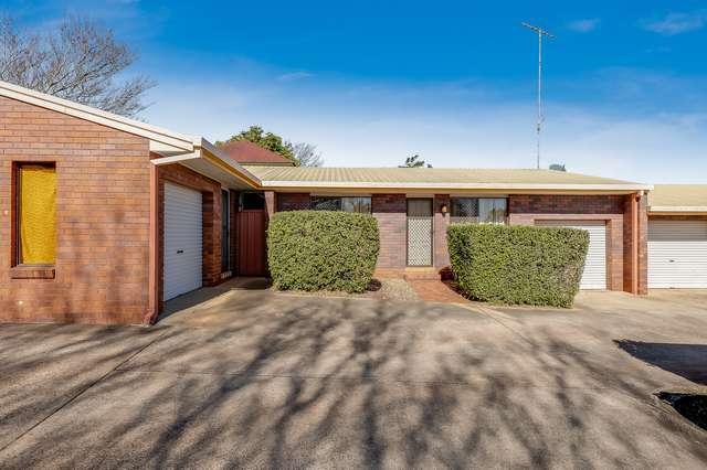40 Ruthven Street, Harlaxton QLD 4350