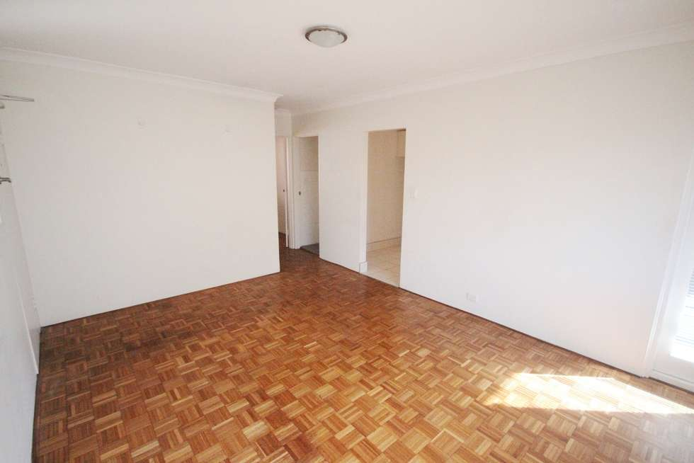 Second view of Homely apartment listing, 4/92 Alt Street, Ashfield NSW 2131
