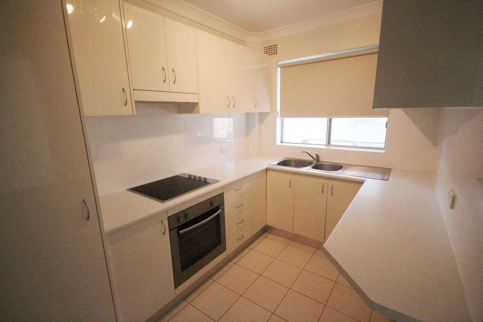 Third view of Homely apartment listing, 4/92 Alt Street, Ashfield NSW 2131
