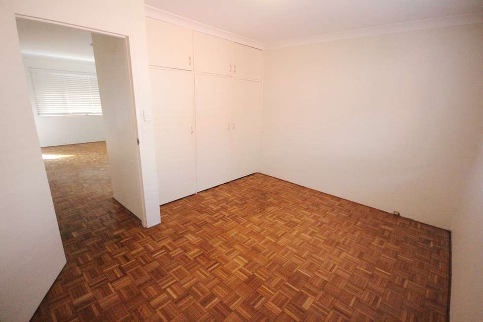 Fourth view of Homely apartment listing, 4/92 Alt Street, Ashfield NSW 2131