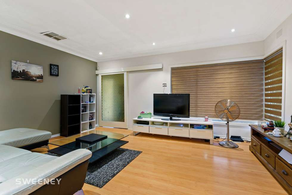 Second view of Homely house listing, 16 Fairbairn Road, Sunshine West VIC 3020