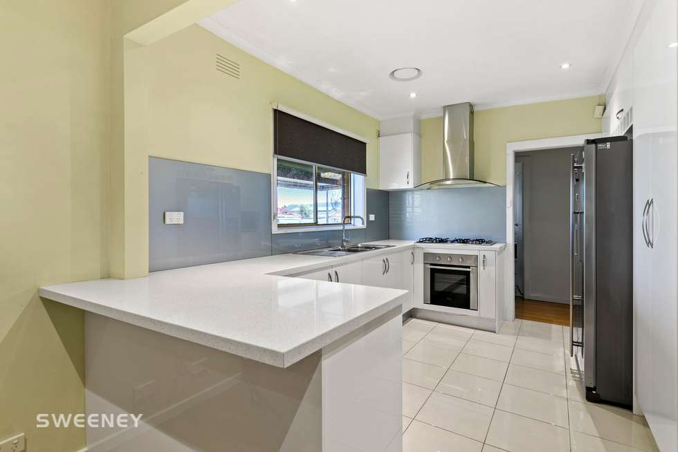 Third view of Homely house listing, 16 Fairbairn Road, Sunshine West VIC 3020